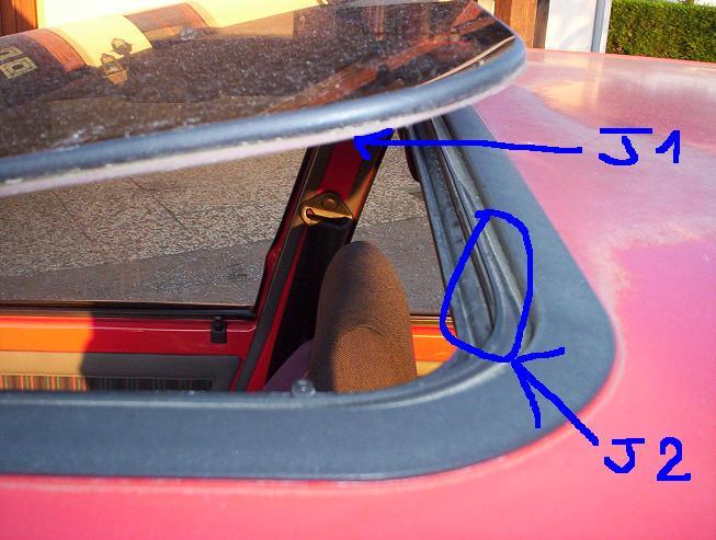 comment reparer joint toit ouvrant la r ponse est sur. Black Bedroom Furniture Sets. Home Design Ideas